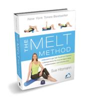MELT Method Book – Paperback